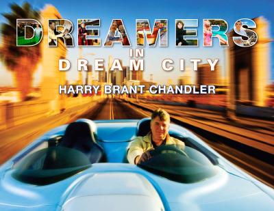 DreamersCvrFinalRev1_E