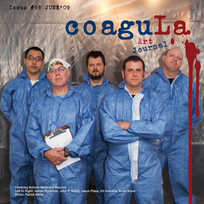 Coagula098_FinalCvr