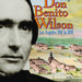 Don Benito Wilson: From Mountain Man to Mayor Los Angeles 1840 to 1878