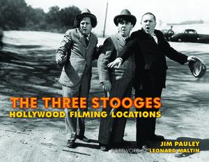 ThreeStoogesCvr1_Final_Sm