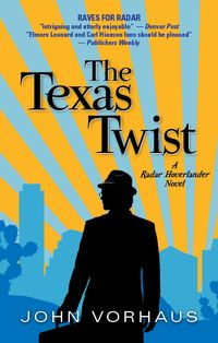 TexasTwistCvrFinal2