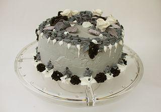 Cake3_4520_Sm