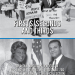 Firsts, Seconds, and Thirds: African American Leaders in Los Angeles During the 1960s and 70s