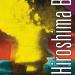 Hiroshima Boy (the Final Mas Arai Mystery)