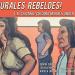 Murales Rebeldes