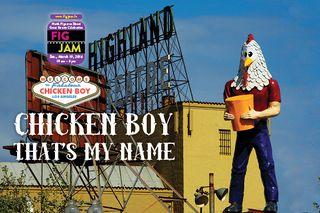 ChickenBoyPC1_Final2A_Sm