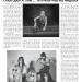 Coagula Art Journal #109