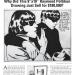 Coagula Art Journal #114