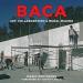 BACA: Art, Collaboration & Mural Making
