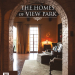 LA Conservancy Tour: The Homes of View Park