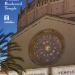 LA Conservancy Tour: Restoring Wilshire Blvd. Temple