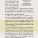 LA Conservancy Tour: Julia Morgan Architect