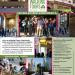 LA Conservancy Tour: 35th Anniversary of Walking Tours
