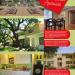 LA Conservancy Tour: We Heart Garden Apartments