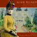 As She Pleased: Stories from the Life of Eva Scott Fenyes
