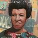 A Handful of Earth A Handful of Sky, The World of Octavia E. Butler