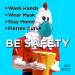 SafeCB(Insta)12