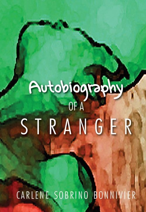 Autobiography of a Stranger