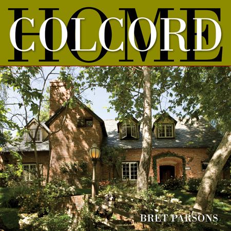 Colcord Home