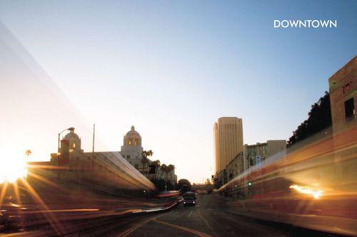 Sunset Blvd Sample (02)