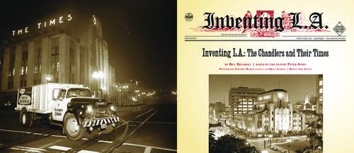 Inventing LA Sample (01)